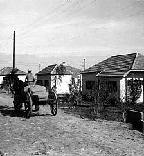 כפר שמריהו - רקע הסטורי