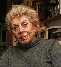 שולמית אלוני, 2014-1928