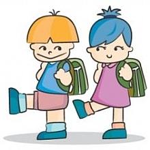 רישום לגני ילדים ולבית הספר